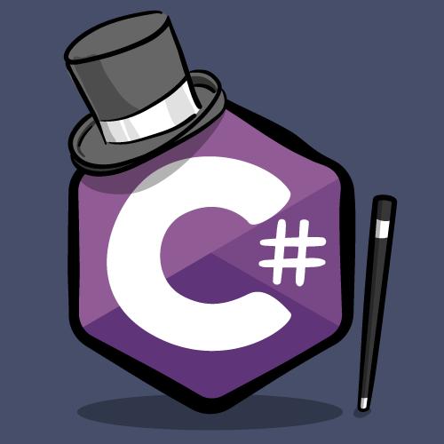 Các lỗi sai cơ bản trong C#