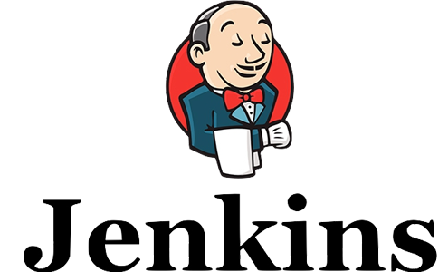 Jenkins – An Open Source for Continuous Integration Server