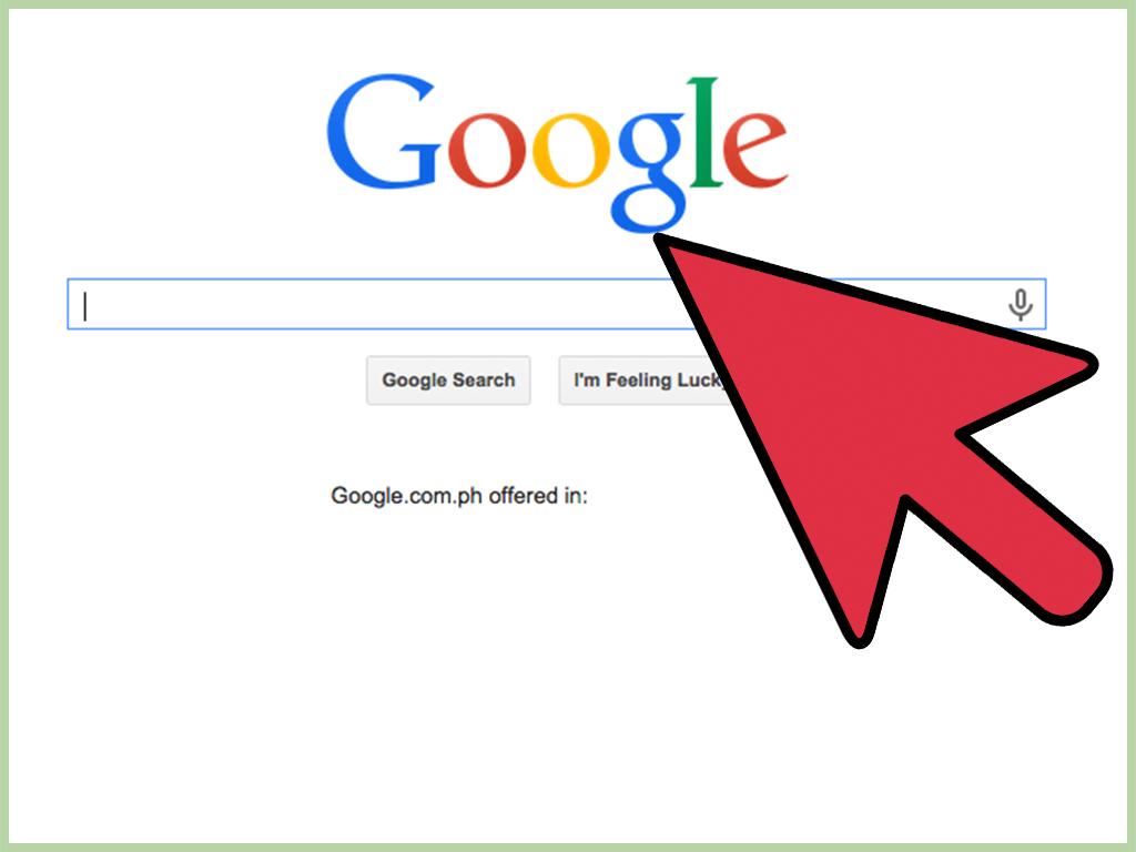 Tìm kiếm google (Google search) – Liệu bạn có xài hiệu quả?