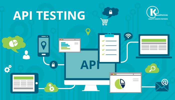 #4 Chiến lược kiểm thử hiệu năng Spiderum – Đừng vội! hãy hiểu bản chất vấn đề với API Testing