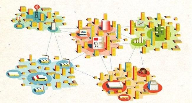 Citus data (cơ sở dữ liệu phân tán) và câu chuyện tăng hiệu năng