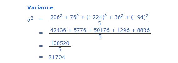 DE334069 CCEF 441A 8F2B 4CB41B67A64F