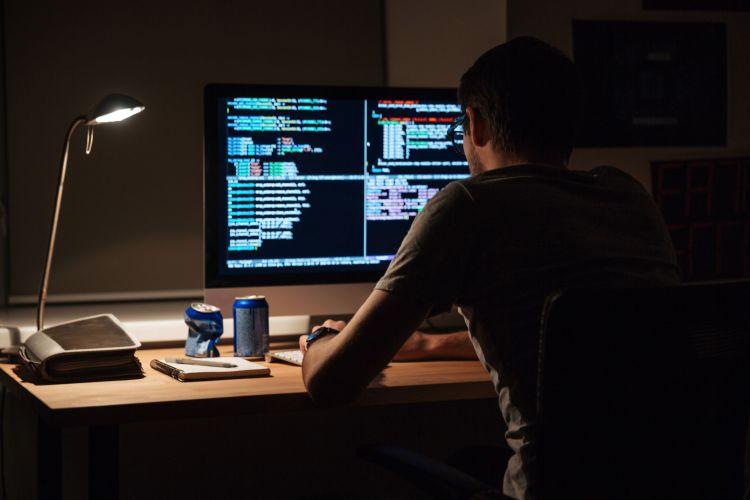 Liệu rằng lập trình có cần phải có tố chất?