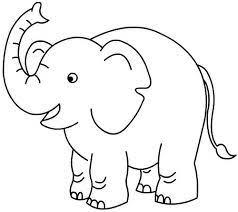 100+ hình ảnh con voi vẽ - hinhanhsieudep.net