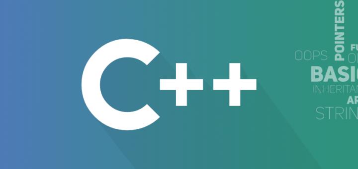 Tổng hợp tất cả hàm trong C++