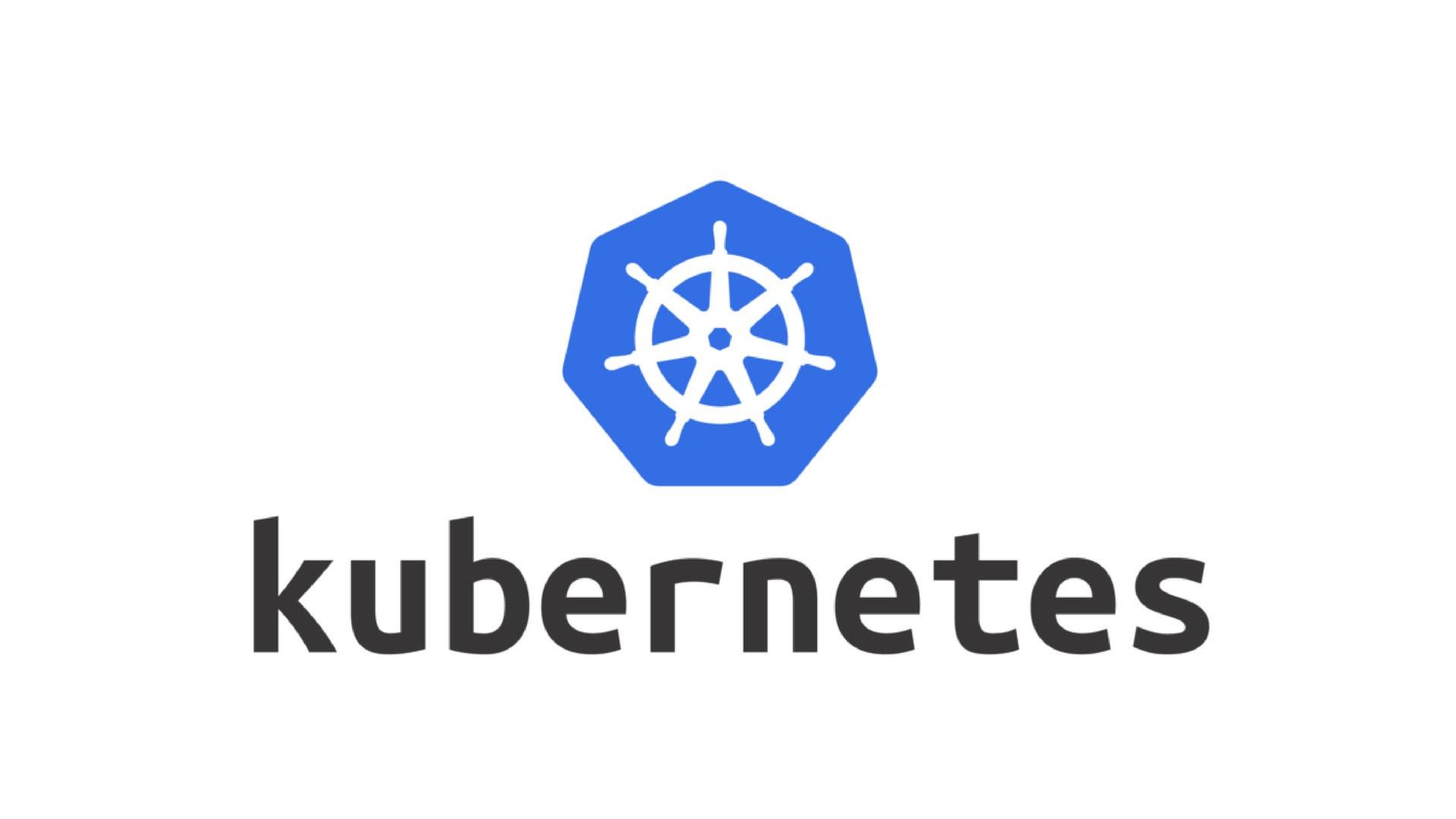 Kubectl Useful Commands