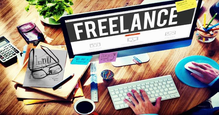 Freelancer không dễ dàng như bạn nghĩ, với lập trình thì lại càng khó