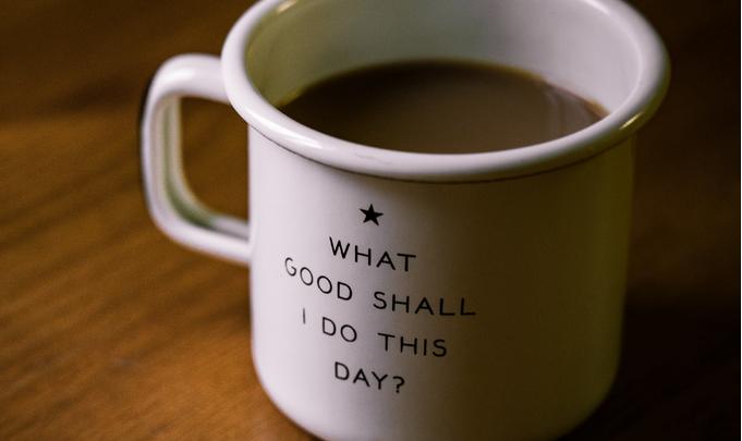 2 cách giúp bạn nâng cao kỹ năng mỗi ngày để trở thành Software Architect