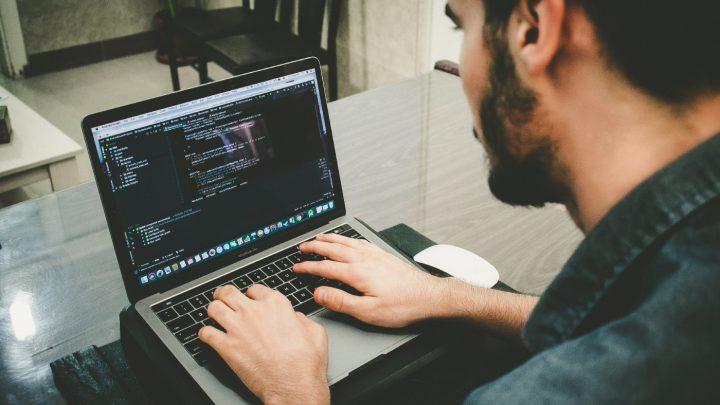 Làm thế nào để trở thành một lập trình viên tốt hơn