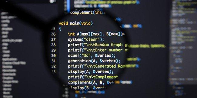 Tại sao lập trình viên nên bắt đầu với ngôn ngữ lập trình C