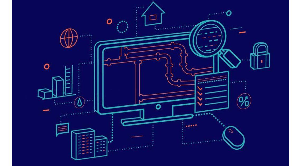 Software Architect – Check list những thứ cần có cần phải học
