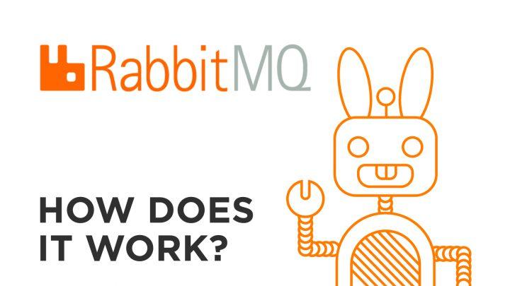 RabbitMQ thuần và cách sử dụng chúng